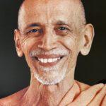 Swami Chidananda Maharaj