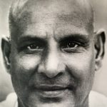 Swami Shivananda Maharaj